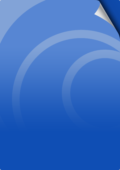 Apator bliżej. Sprawozdanie na temat informacji pozafinansowych Grupy Apator za 2019 rok